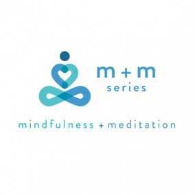 Simple Tips on Mindfulness